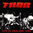 Live In England 1984 thumbnail