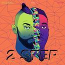 2 Step (Remixes) thumbnail