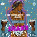 Shake Fi Dada Riddim thumbnail