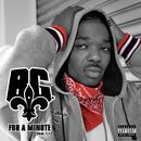 For A Minute (Feat. T.I.) (Explicit) thumbnail