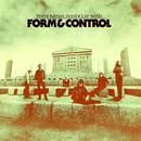Form & Control (Bonus Track Version) thumbnail