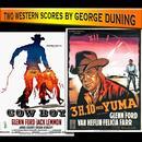 3:10 To Yuma / Cowboy (Original Soundtracks) thumbnail