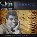 R & B Magic thumbnail