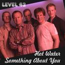 Hot Water thumbnail