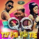 Tip Pon Yuh Toe (Single) thumbnail
