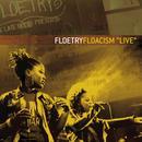 """Floacism """"Live"""" thumbnail"""