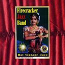 Hot Vintage Jazz thumbnail