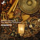 Nordeste (Quantic Presents The Western Transient) thumbnail
