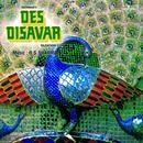 Des Disavar (OST) thumbnail