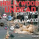 Christmas In Hollywood thumbnail