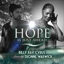 Hope Is Just Ahead (Single) thumbnail