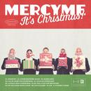 MercyMe, It's Christmas! thumbnail