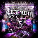 H-Town Chronic 5 thumbnail