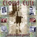 Who Killed Puck? thumbnail