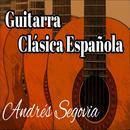 Guitarra Clásica Española thumbnail