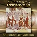 Corridos Sin Nombre thumbnail