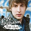 Rock & Roll (Single) thumbnail