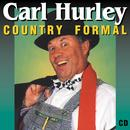 Country Formal thumbnail