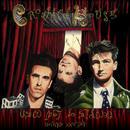 Temple Of Low Men (Deluxe) thumbnail
