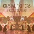 Follow / Swallow (Remixes) EP thumbnail