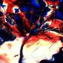 Whippoorwill (NZCA/Lines Remix) thumbnail