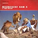 Magnificent Ram A thumbnail