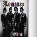 La Misma thumbnail