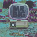 Live At The Hard Rock thumbnail