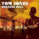 Burning Hell (Radio Single) thumbnail