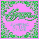 Jumping At The Cedar thumbnail