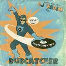 Dubcatcher (Instrumentals) thumbnail