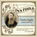 Pa's Fiddle thumbnail