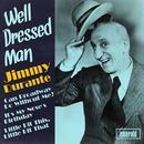 Well Dressed Man thumbnail