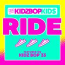 Ride (Single) thumbnail