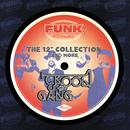 """The 12"""" Collection And More (Funk Essentials) thumbnail"""
