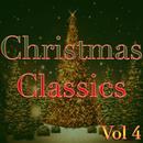 Classic Christmas, Vol. 4 thumbnail