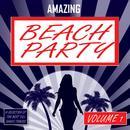 Total Party Hits, Vol. 1 thumbnail