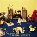 Toscana Nights thumbnail