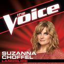 Landslide (The Voice Performance) (Single) thumbnail