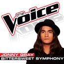 Bittersweet Symphony (The Voice Performance) thumbnail