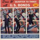Dance 'Til Quarter To Three thumbnail