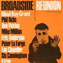 Broadside Ballads, Vol. 6: Broadside Reunion thumbnail