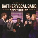 Happy Rhythm (Live) thumbnail
