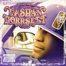 Tashan Dorrsett thumbnail