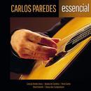 Carlos Paredes thumbnail