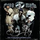 Stay Fly (4 Pack) (Explicit) thumbnail