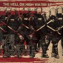 The Hell or High Water EP thumbnail