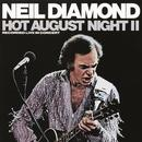 Hot August Night II thumbnail