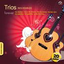 Trios Inolvidables thumbnail