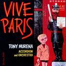 Vive Paris thumbnail